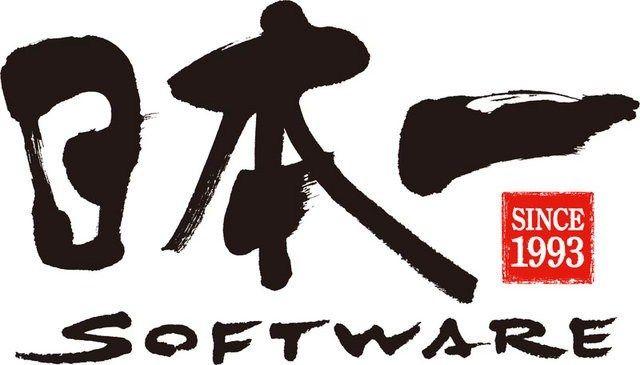超絶悲報!ディスガイアRPGの日本一ソフトウェア、MSワラントで調達したお金を役員報酬の増額に使用!夜逃げの準備か!?